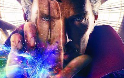 doctor-dr-strange-review-kritik